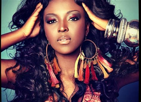 biography of yvonne okoro full filmography and biography of actress yvonne okoro