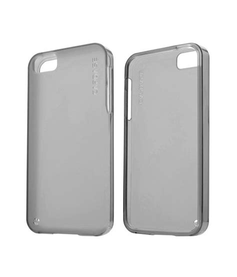 Capdase Soft Jacket Lamina Cover For Iphone 5 capdase soft jacket lamina for lg nexus 5 grey
