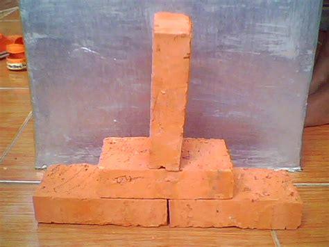 Batu Bata Press Cikarang pd langgeng bata cikarang produsen supplier batu bata merah press cikarang harga jual batu