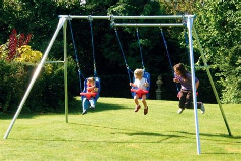 push swing the swung no push swing free shipping