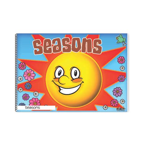 seasons theme shopify seasons grow learning company