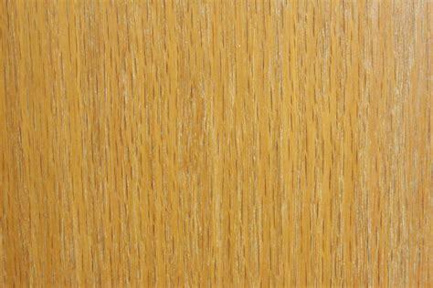 pattern on wood wood texture pattern free stock photo public domain pictures