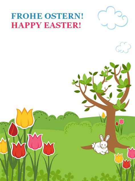 Snowboard Design Vorlage 35 best images about frohe ostern happy easter on posts patterns and window