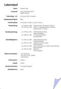 Lebenslauf Muster Pages Lebenslauf De Vorlage Page 001 Lebenslauf De Vorlage Page 002 Muster Lebenslauf Vorlage Kaufm