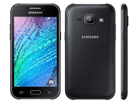Samsung Galaxy J1 Vs Zenfone 5 samsung galaxy j1 2016 official price p5k specs vs j1 2015