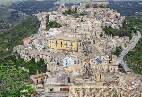 ragusa sicily map elevation of crocevia cava ispica modica rg italy maplogs