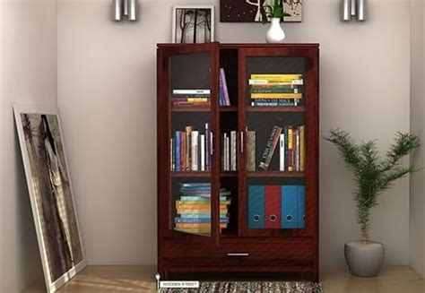bookshelves buy bookshelf online upto 60 off