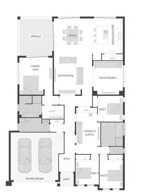 17 best images about floorplan for reno on