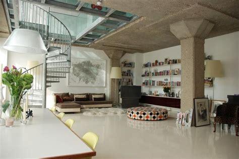 uk interior design directory for interior designers new