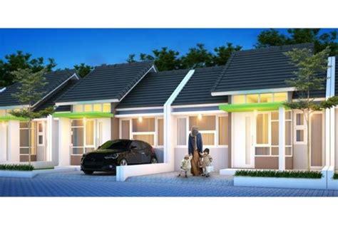 Jual Rumah Syariah Murah Kaskus kredit rumah tanpa riba rumah oliv