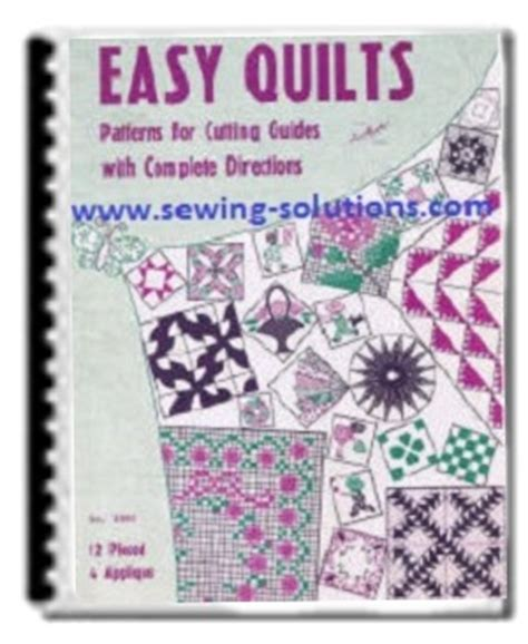 free printable simple quilt patterns quilt pattern creator online my quilt pattern