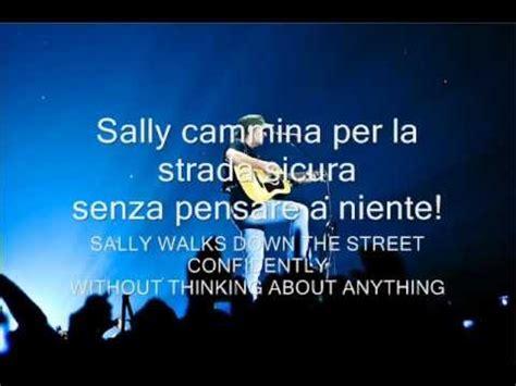t innamorerai masini testo marco masini t innamorerai lyrics lyrics