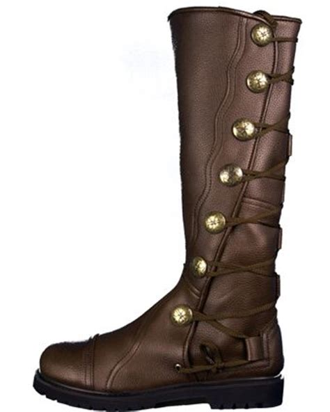 1000 images about mens knee high boots on