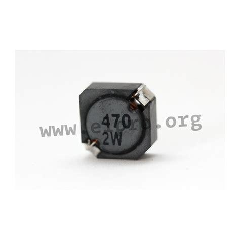 vishay vta resistors panasonic resistor date code 28 images evm 3ysx50b25 panasonic swatee electronics