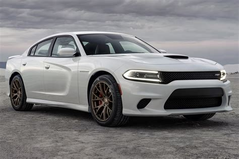 lease dodge charger hellcat dodge charger hellcat lease autos post