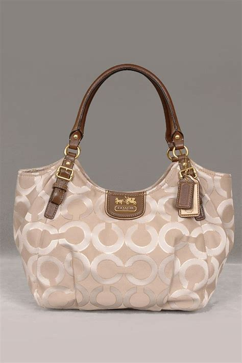Coach And Their Coach Handbags by Coach Wristlets Handbags Lowes Price Coachsale