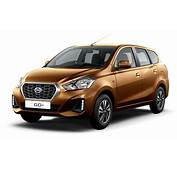 Datsun Go Plus Price In India Images Mileage Features