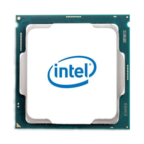 best intel i7 processor intel i7 8700k processor free shipping best deal