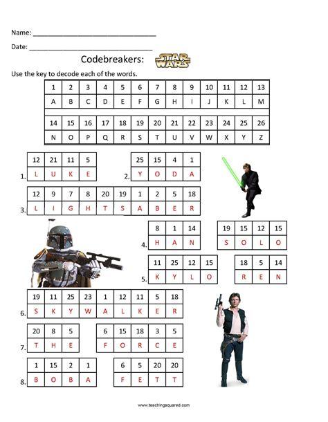 printable crossword puzzle star wars pokemon crossword puzzles printable images pokemon images
