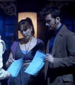 david tennant much ado about nothing dvd life personal david tennant catherine tate screaming much