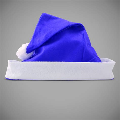 blue santa hat search results calendar 2015