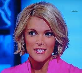 megan kellys hair styles 17 best ideas about megyn kelly hair on pinterest megyn