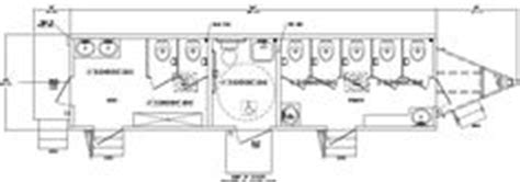 ada bathroom code requirements more printable furniture at 1 4 quot scale here s a