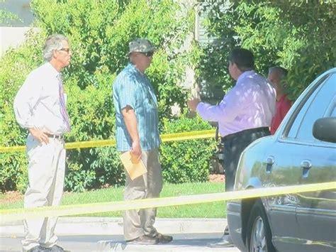 bedroom intruder man shoots bedroom intruder on tuesday morning ktnv com