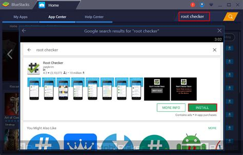 bluestacks tweaker 3 12 download bluestacks tweaker 3 12 download 49k