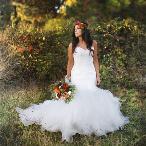 where did kari jobe get her flower crown for her wedding grammy nominated christian artist kari jobe got a quot taste