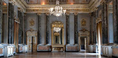 fondazione clerici pavia i 10 palazzi pi 249 belli di la tua italia