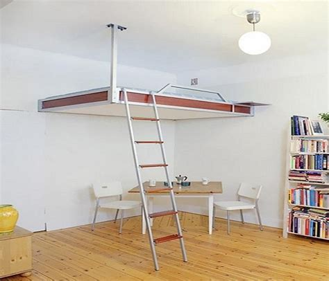 creative bunk beds creative beds loft bed designs loft bedroom pinterest