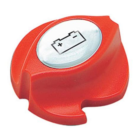 l switch knob replacement bep 174 marine replacement knob for 701 battery disconnect