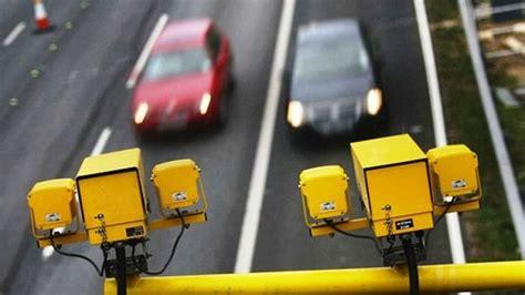 Cctv Jalan Raya siap siap disemua lu merah bakal ada cctv pemantau autos id