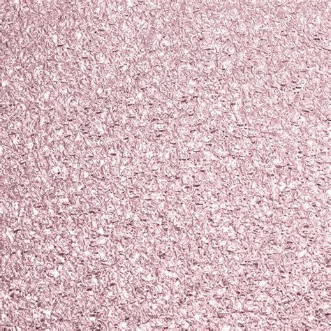 glitter velvet wallpaper muriva shimmer pink metallic glitter wallpaper 701378