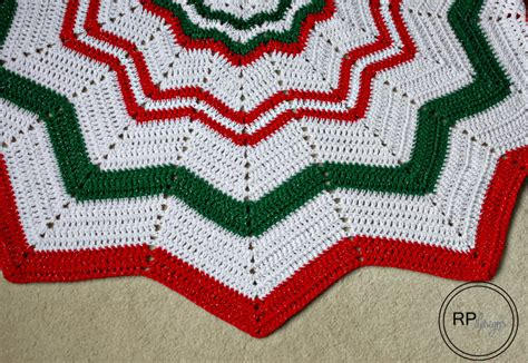 crochet christmas tree skirt patterns free crochet patterns for tree skirt dancox for