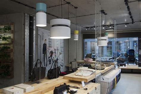 home design stores in berlin werner aisslinger aspen 187 retail design blog