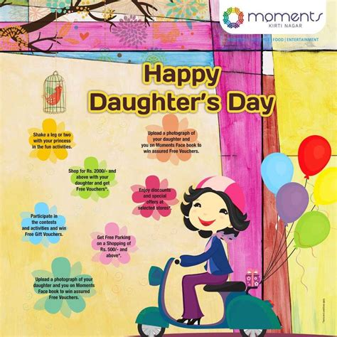 day images for daughters daughter s day pictures images graphics and comments