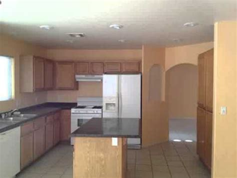 nellis afb housing floor plans image gallery nellis afb family housing