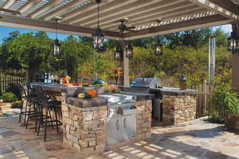 prefab outdoor kitchen island 25 images kitchen amazing prefab outdoor kitchen with gray modular outdoor kitchens kitchen island ideas narrow