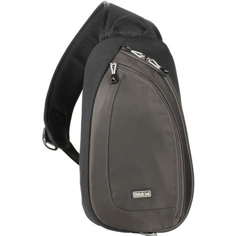 V A G Sling Bag think tank photo turnstyle 10 v2 0 sling bag 710461 b h