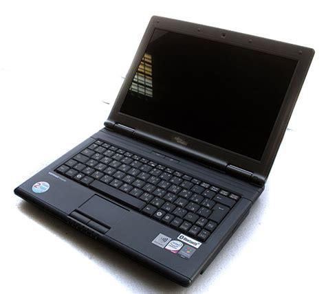 Keyboard Fujitsu Esprimo U9200 Black it thinkit ru how to disassemble a fujitsu siemens