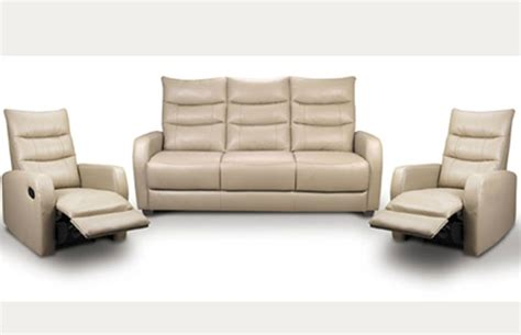 furniture pte ltd gallery