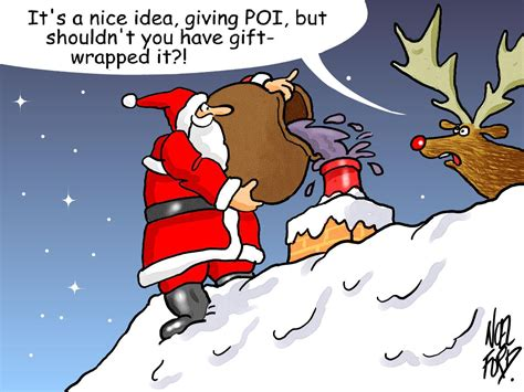 christmas wallpaper cartoons pictures wishes greetings and jokes
