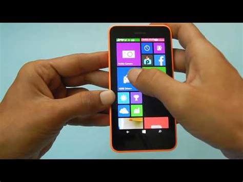 My Lumia 535 Is Not Taking Screenshots Senpais Breaking News   how to take screenshots on lumia 630 730 830 535 or any
