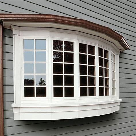 bow window o que 233 bow window teminologias arquitet 244 nicas