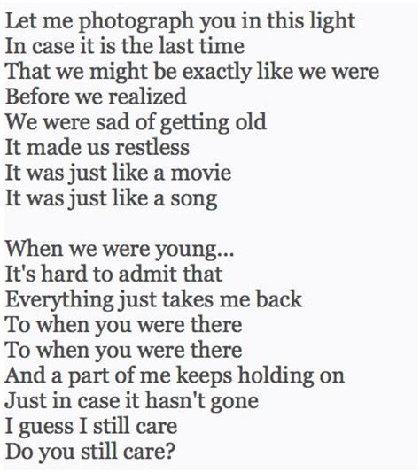 download song when we were young by adele in mp3 adele when we were young music hits pinterest