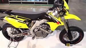 Suzuki Drz 450 For Sale Motard Wheels Ktm Drz400 Wr450 Husaberg Klr650 Dr650se