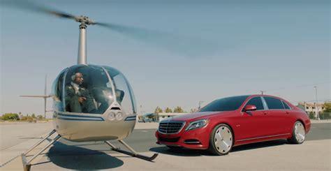 yg red porsche yg celebrity cars blog