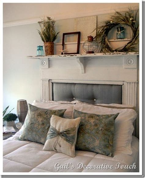 tied to headboard 17 best images about bedroom without windows on pinterest